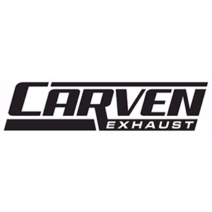 Carven Exhaust